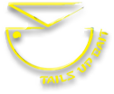 tailsup_logo